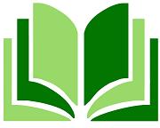 کتابخانه موسسه مطالعات حقوق عمومی